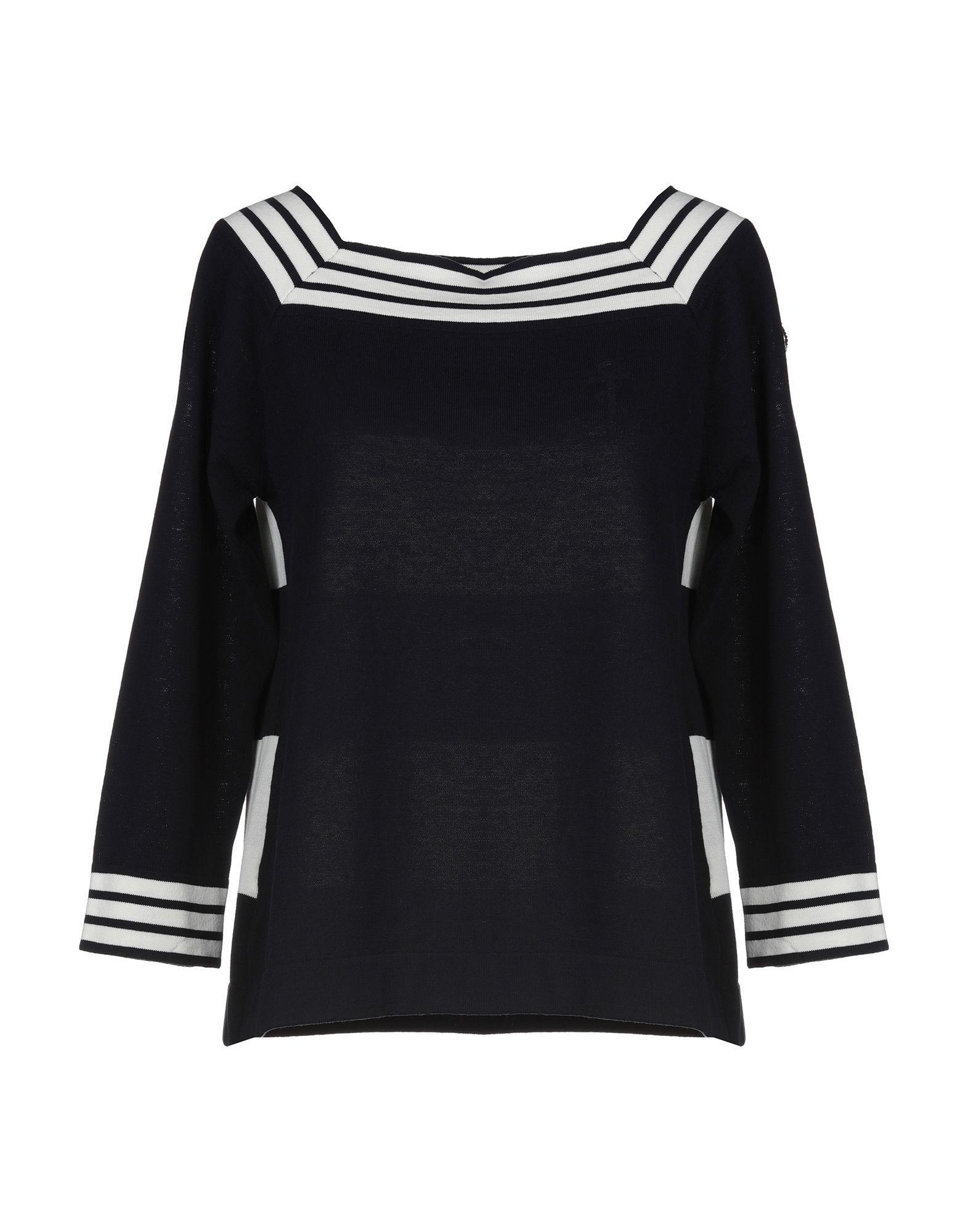 MARINA YACHTING Свитер блуза marina yachting b1 028 58626 00 65023 092