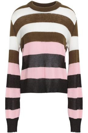 RAG & BONE Knitted sweater