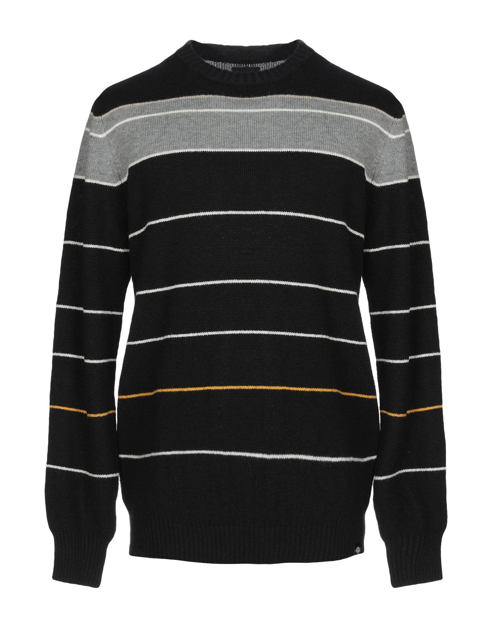 DICKIES Свитер dickies свитер