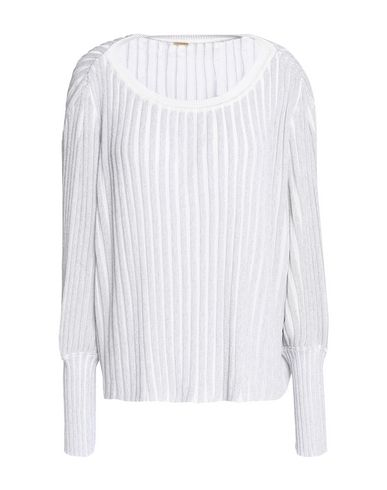 ADAM LIPPES KNITWEAR Jumpers Women