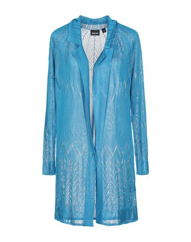 JUST CAVALLI KNITWEAR Cardigans Women