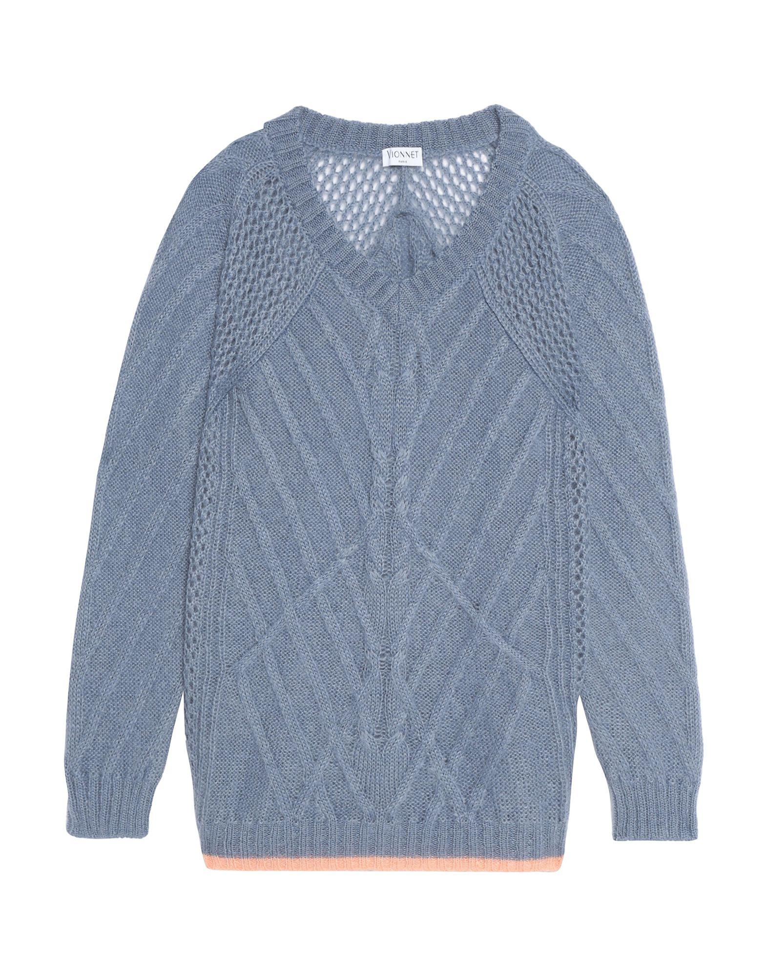 VIONNET Свитер vionnet свитер