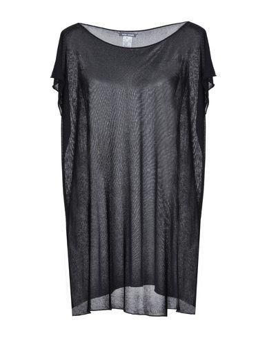MIA WISH Pullover femme