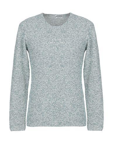 DSTREZZED Pullover homme