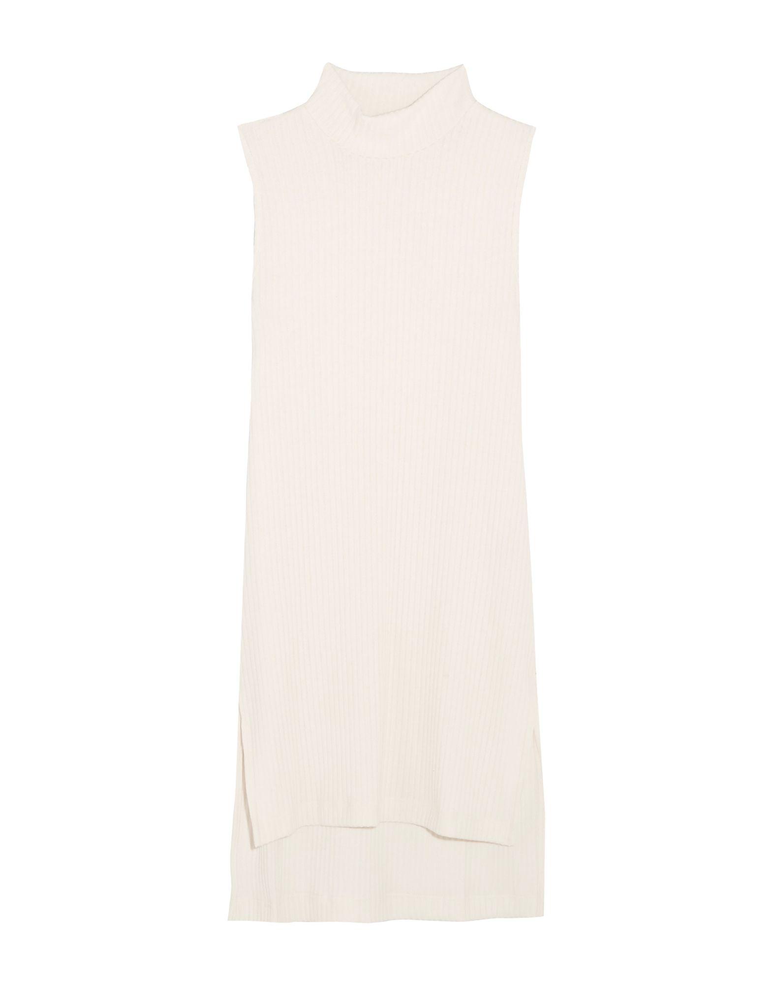 SPLENDID Водолазки splendid юбка sandwash в рубчик