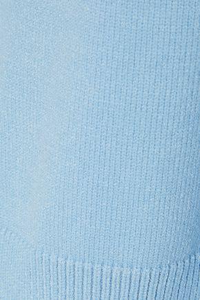 ELLERY Grenfell stretch-knit sweater