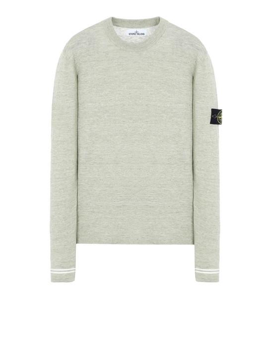 STONE ISLAND Sweater 516D3