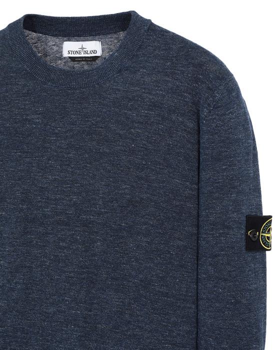 39918632aw - 针织衫 STONE ISLAND