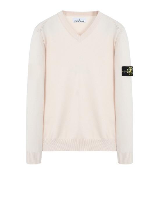 STONE ISLAND Sweater 547B2