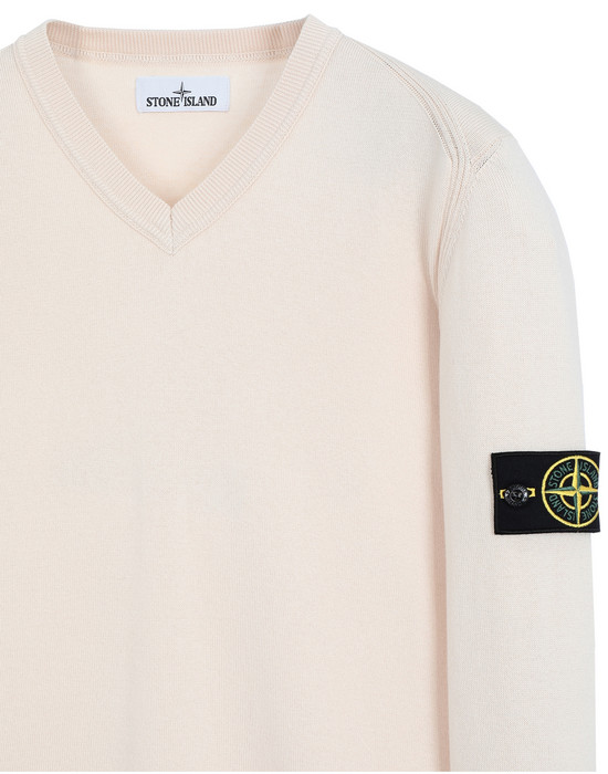 39918635vh - SWEATERS STONE ISLAND