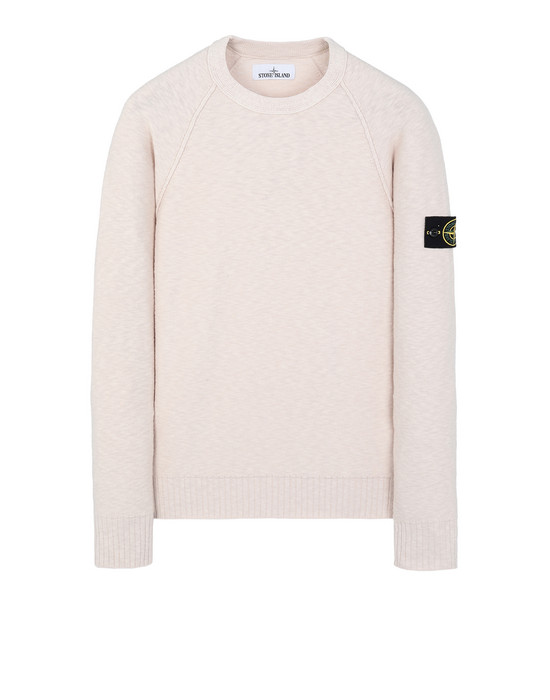 Sweater 503B0 STONE ISLAND - 0