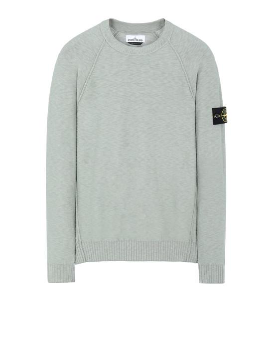 STONE ISLAND Sweater 503B0
