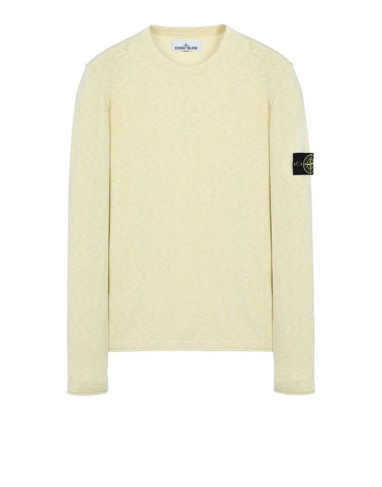 STONE ISLAND Sweater 502B0
