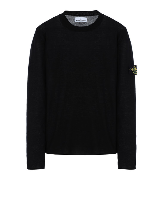 STONE ISLAND Sweater 526A9