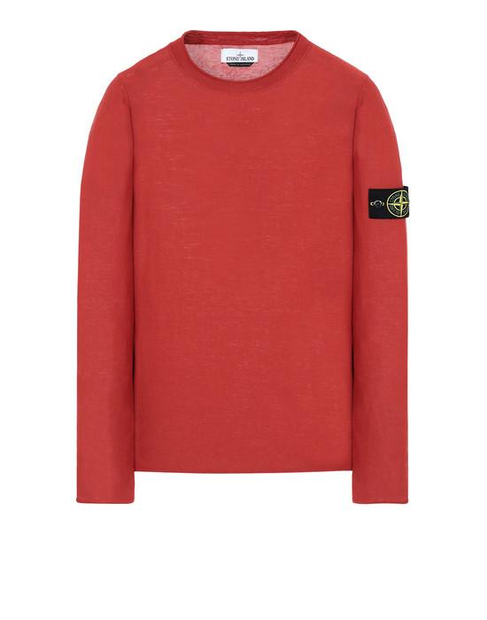 Sweater 526A9 STONE ISLAND - 0