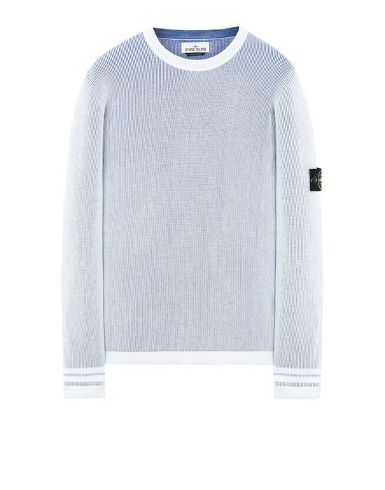 Sweater 554A7 STONE ISLAND - 0