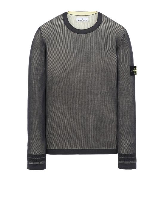 STONE ISLAND Sweater 554A7