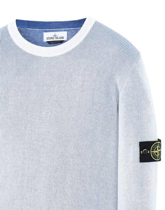 39918659tc - STRICKWAREN STONE ISLAND