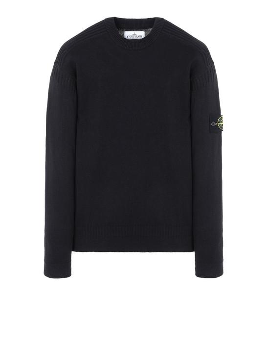 STONE ISLAND Sweater 558D7