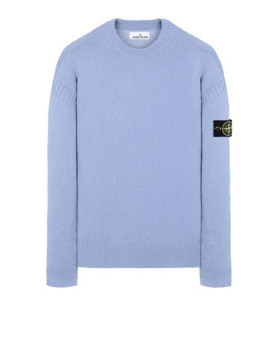 Sweater 558D7 STONE ISLAND - 0