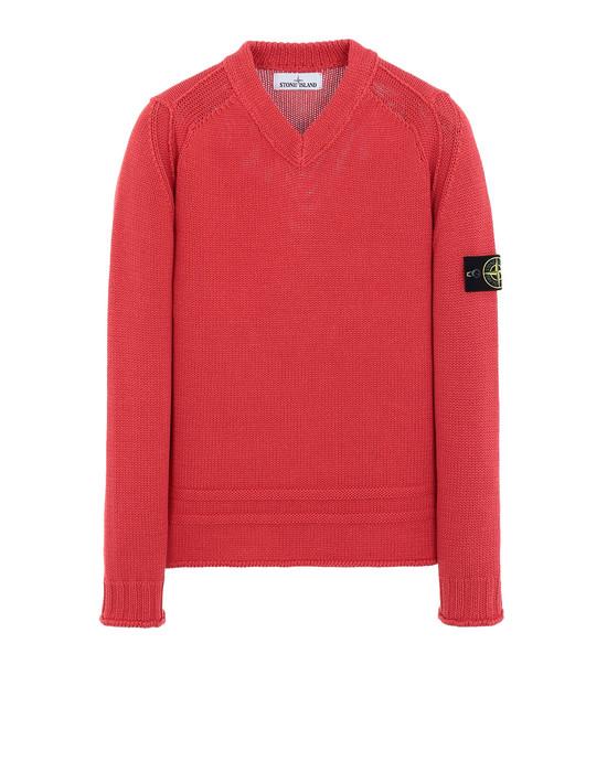 STONE ISLAND Sweater 512D4
