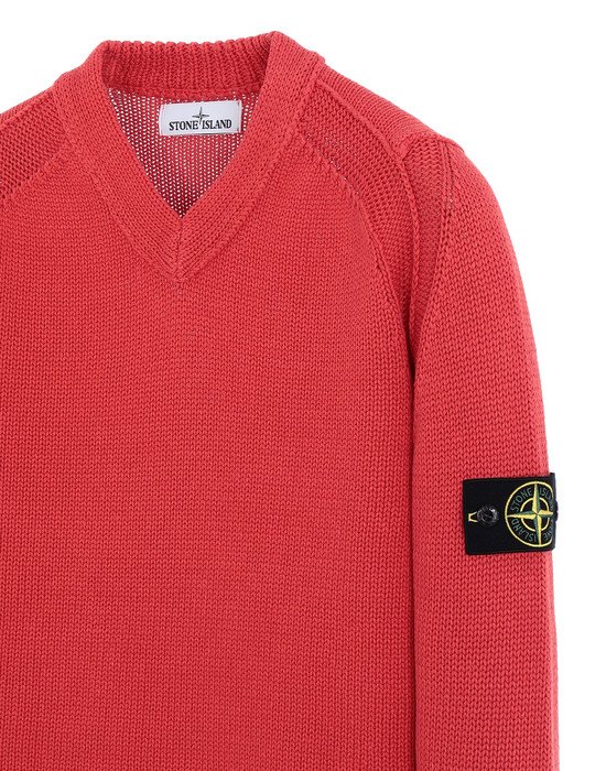 39918670kc - STRICKWAREN STONE ISLAND