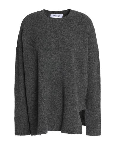 DEREK LAM 10 CROSBY KNITWEAR Jumpers Women