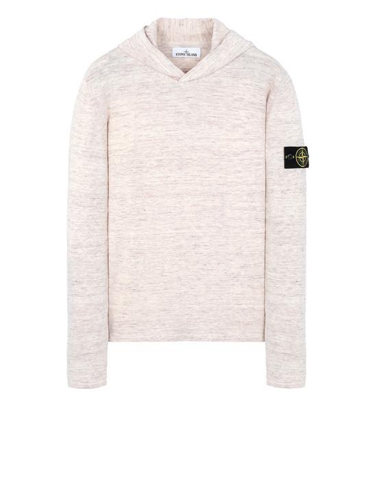 STONE ISLAND Sweater 514D3