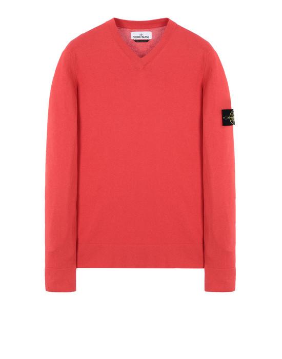 STONE ISLAND Sweater 533B9