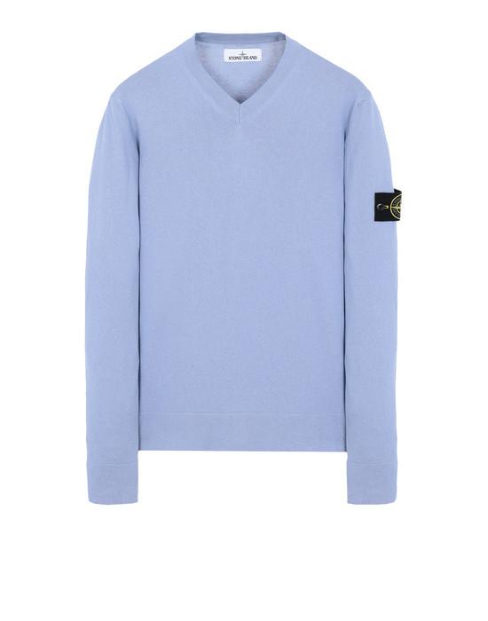 Sweater 533B9 STONE ISLAND - 0