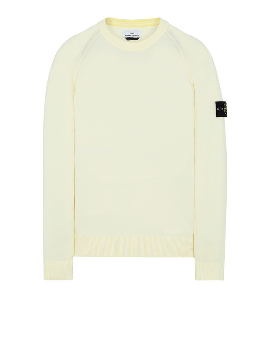 STONE ISLAND Sweater 545A6