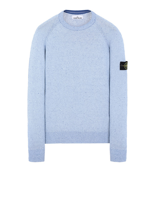 b647e3b9 Knitwear Stone Island Spring Summer_'019 | Official Store
