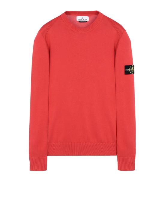 Sweater 510B2 STONE ISLAND - 0