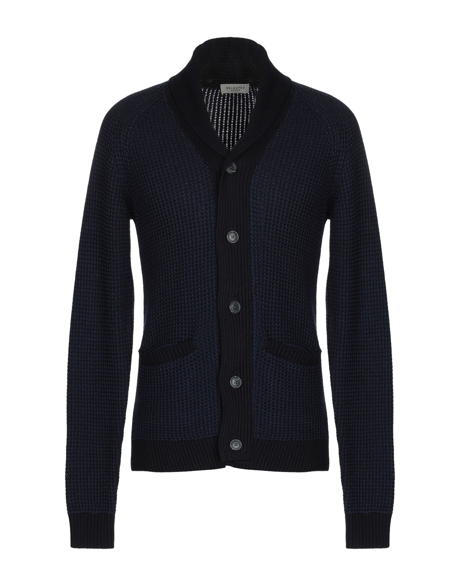SELECTED HOMME Кардиган selected selected sld16050603