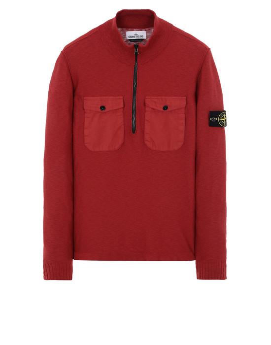 Sweater 555B0 STONE ISLAND - 0