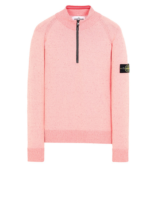 STONE ISLAND Sweater 565A6