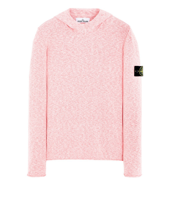 Sweater 538B0 STONE ISLAND - 0