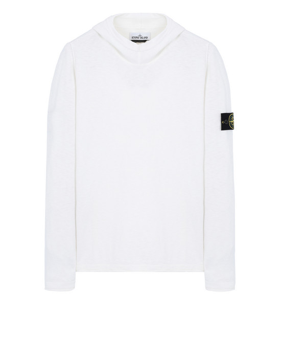 STONE ISLAND Sweater 538B0