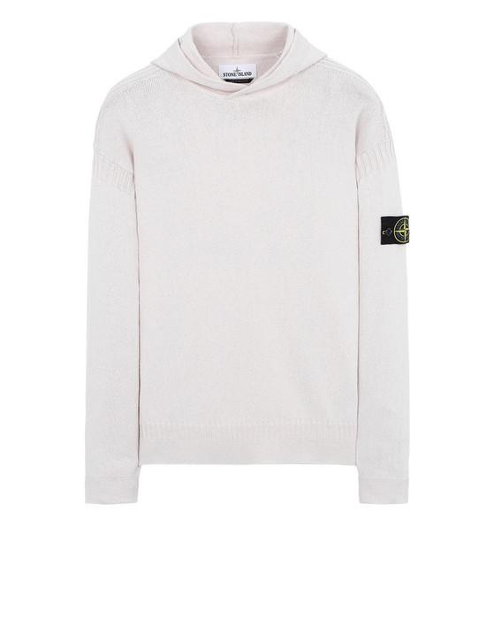 STONE ISLAND Sweater 559D7