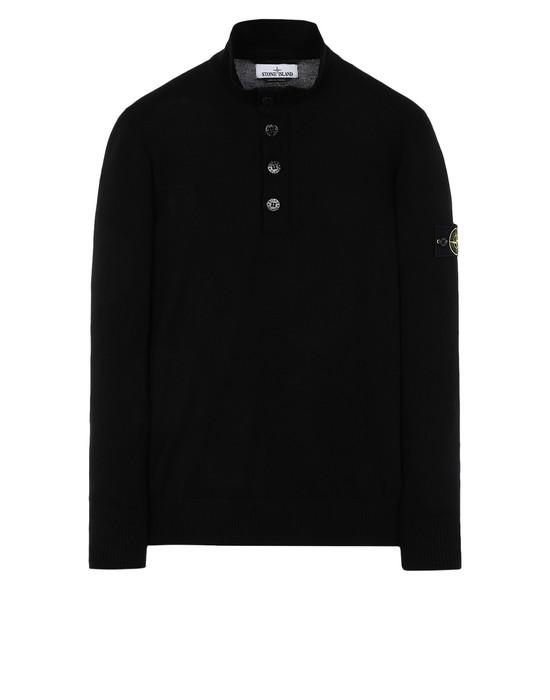 Sweater 519B2 STONE ISLAND - 0