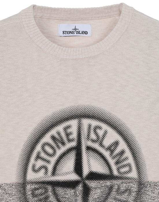 39918767xu - KNITWEAR STONE ISLAND