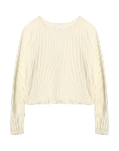 A.L.C. Pullover femme