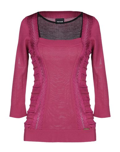 JUST CAVALLI KNITWEAR Jumpers Women
