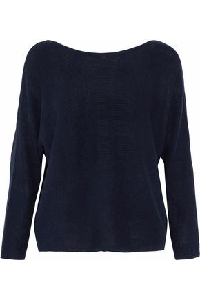JOIE Kerenza cotton-blend sweater