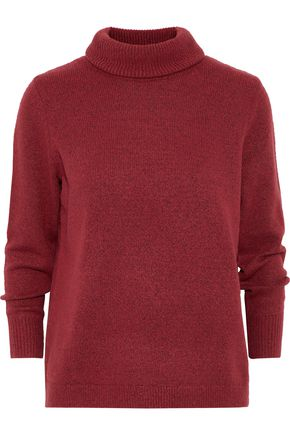 JOIE Lizetta knitted turtleneck sweater