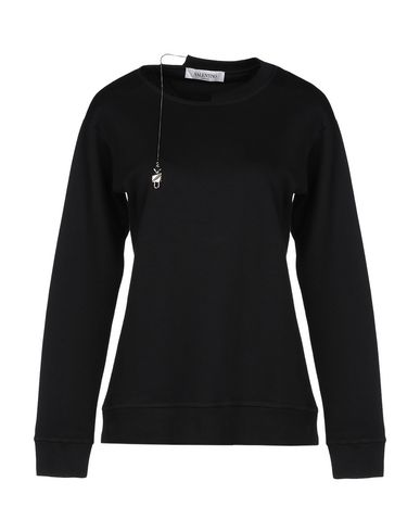 VALENTINO TOPWEAR Sweatshirts Women