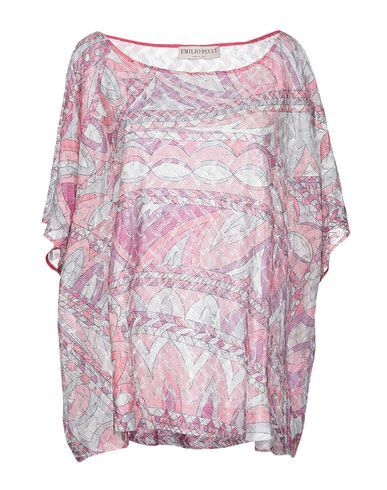EMILIO PUCCI KNITWEAR Jumpers Women