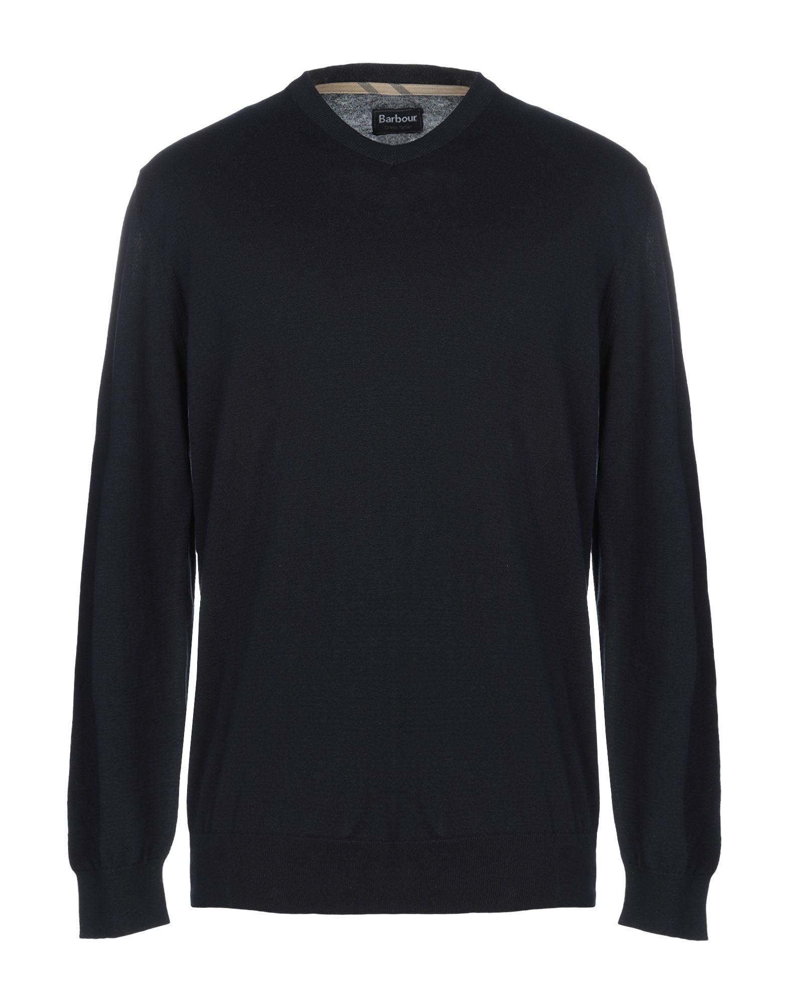 BARBOUR Свитер рубашка barbour lsh1145 pi35