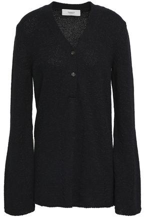 PRINGLE OF SCOTLAND Cotton-blend sweater