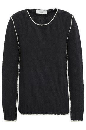 PRINGLE OF SCOTLAND Cotton sweater